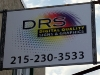 Digital Quality Signs and Graphics