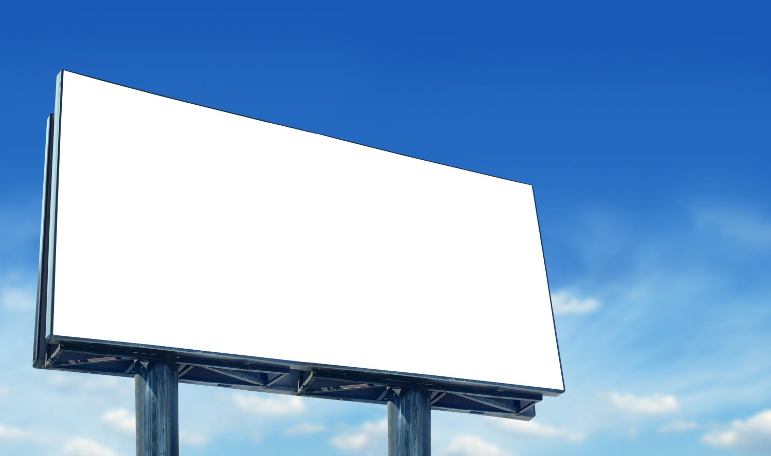 billboard size print reproduction