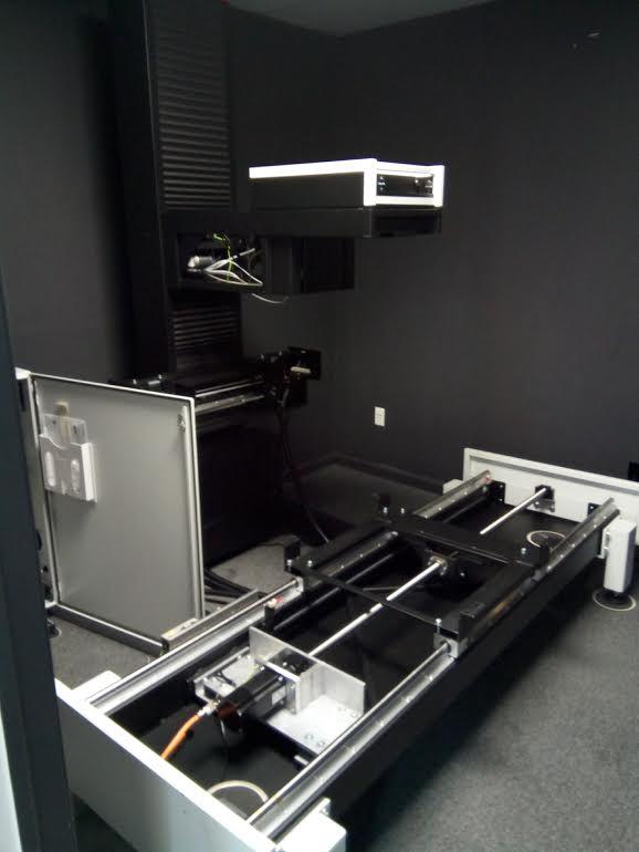 cruse scanner pa