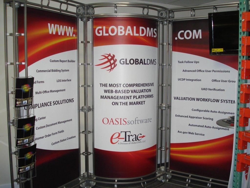Global-DMS-SIRIUS-Truss-Exhibit-017-1024x768-compressor
