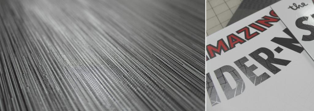 Varnish-and-Texture-Prints-compressor