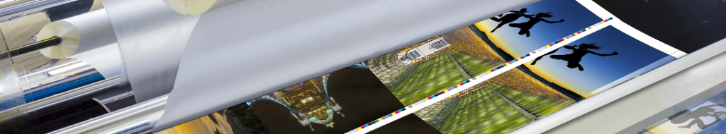 banner print technology