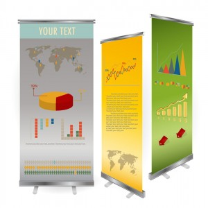bigstock-Vector-blank-roll-up-banner-di-34602254-compressor