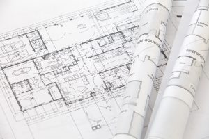 Doylestown blueprints and philadelphia contractor printing services blueprints in bucks county malvernweather Choice Image